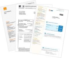 Document Pour Carte Grise Liste Des Documents A Fournir